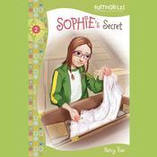 Sophies Secret, by Nancy Rue