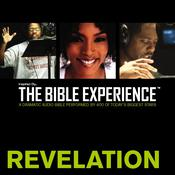 TNIV, Inspired By … The Bible Experience: Revelation, Audio Download, by Zondervan, Zondervan