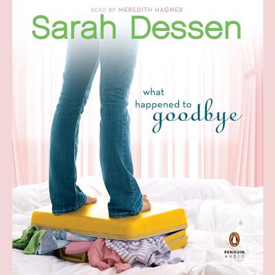 Sarah Dessen Audiobooks Download Instantly Today Audiobookstore