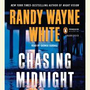 Chasing Midnight, by Randy Wayne White