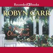 The House on Olive Street, by Robyn Carr