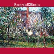 Hidden Places Audiobook, by Lynn Austin