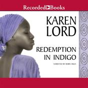Redemption in Indigo Audiobook, by Karen Lord