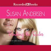 Bending the Rules, by Susan Andersen