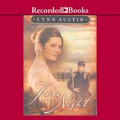 Fire by Night, by Lynn Austin