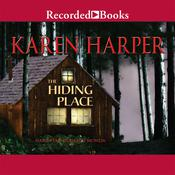 The Hiding Place, by Karen Harper
