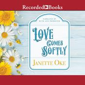 Love Comes Softly, by Janette Oke