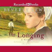 The Longing, by Beverly Lewis