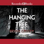 The Hanging Tree, by Bryan Gruley