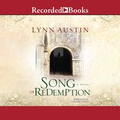 Song of Redemption, by Lynn Austin