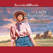 The Lady of Stonewycke Audiobook, by Michael Phillips