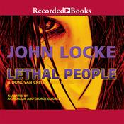 Lethal People, by John Locke