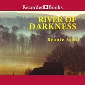 River of Darkness, by Rennie Airth