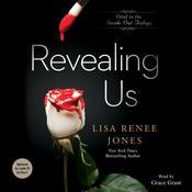 Revealing Us, by Lisa Renee Jones