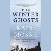 The Winter Ghosts, by Kate Mosse