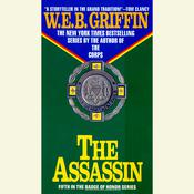 The Assassin, by W. E. B. Griffin