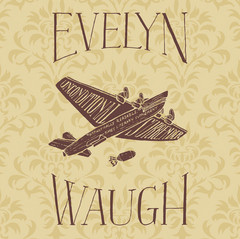 Unconditional Surrender Audiobook, by Evelyn Waugh