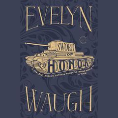 Sword of Honor Audiobook, by