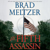 The Fifth Assassin, by Brad Meltzer