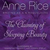 The Claiming of Sleeping Beauty, by Anne Rice