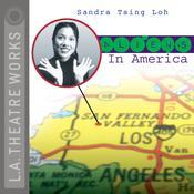 Aliens in America Audiobook, by Sandra Tsing Loh