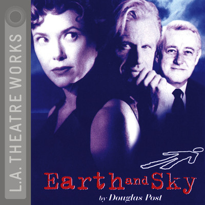 Earth and Sky Audiobook, by Douglas Post