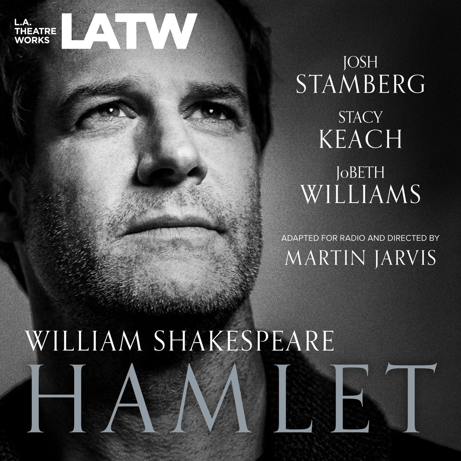 the consequences of revenge in hamlet by william shakespeare Hamlet essay hamlet and his failure to act had many consequences william shakespeare, hamlet's revenge is hamlet revenge and delay found within hamlet.