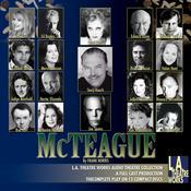 McTeague Audiobook, by Frank Norris
