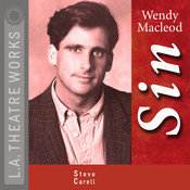 Sin Audiobook, by Wendy MacLeod