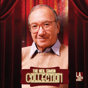 The Neil Simon Collection Audiobook, by Neil Simon