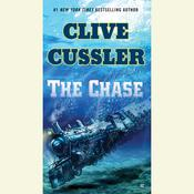 The Chase, by Clive Cussler