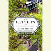 The Heights Audiobook, by Peter Hedges