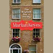 The Brightest Star in the Sky, by Marian Keyes