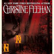 Dark Hunger, by Christine Feehan