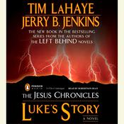 Lukes Story: By Faith Alone, by Tim LaHaye, Jerry B. Jenkins