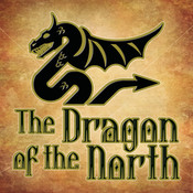 The Dragon of the North, by Andrew Lang