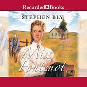 Miss Fontenot Audiobook, by Stephen Bly