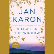 A Light in the Window Audiobook, by Jan Karon