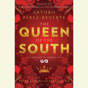 Queen of the South, by Arturo Pérez-Reverte