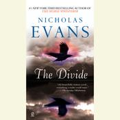 The Divide, by Nicholas Evan