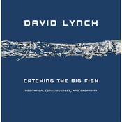 Catching the Big Fish: Meditation, Consciousness, and Creativity Audiobook, by David Lynch