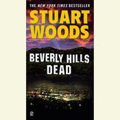 Beverly Hills Dead Audiobook, by Stuart Woods