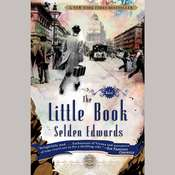 The Little Book, by Selden Edwards