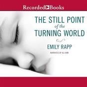 The Still Point of the Turning World Audiobook, by Emily Rapp