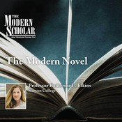 The Modern Novel, by Katherine Elkins