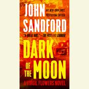 Dark of the Moon, by John Sandford