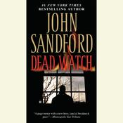 Dead Watch, by John Sandford