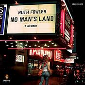 No Mans Land Audiobook, by Ruth Fowler