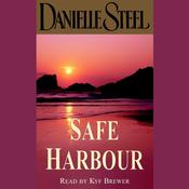 Safe Harbour, by Danielle Steel