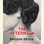 The Aftermath, by Rhidian Brook